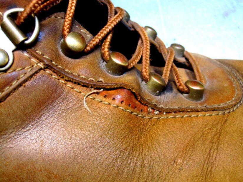 возврат и обмен обуви в магазине